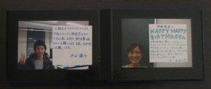 Album002