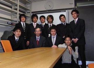 Sotsugyoshiki004