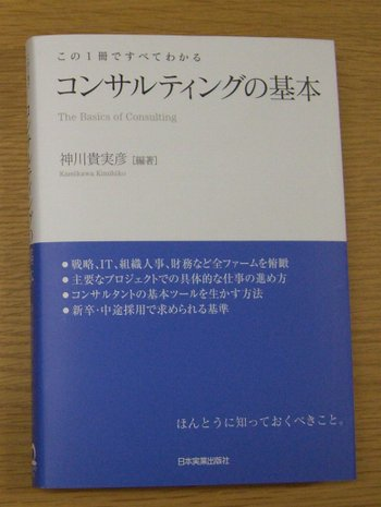 20080513consulting