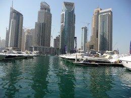 Dubai002_2