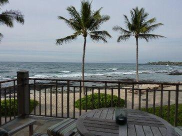 Hawaii002