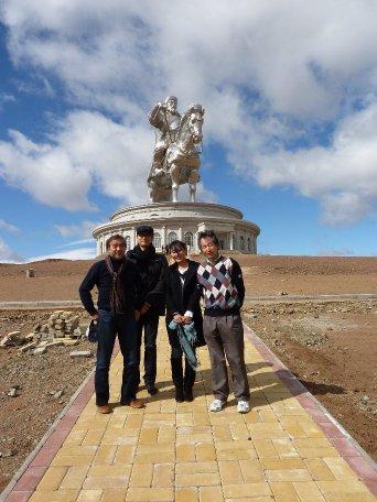 Mongolia003_2