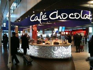 Chococafe01