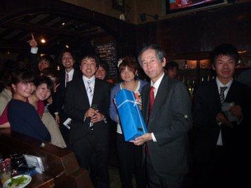 Gakubu100325008