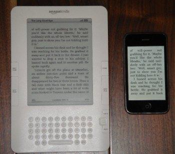 Kindle008