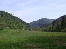 Austria001