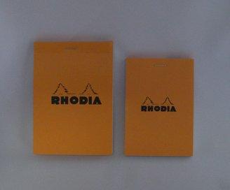 Rhodia002_1