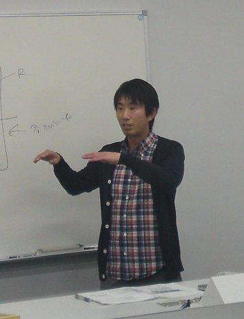 20090530okai2_3