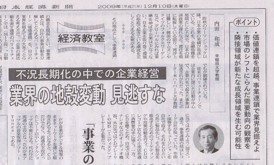 Nikkei20091210_2