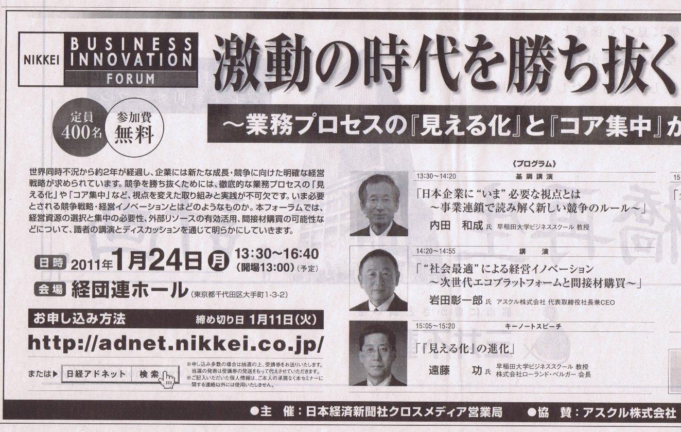 Nikkei20110124