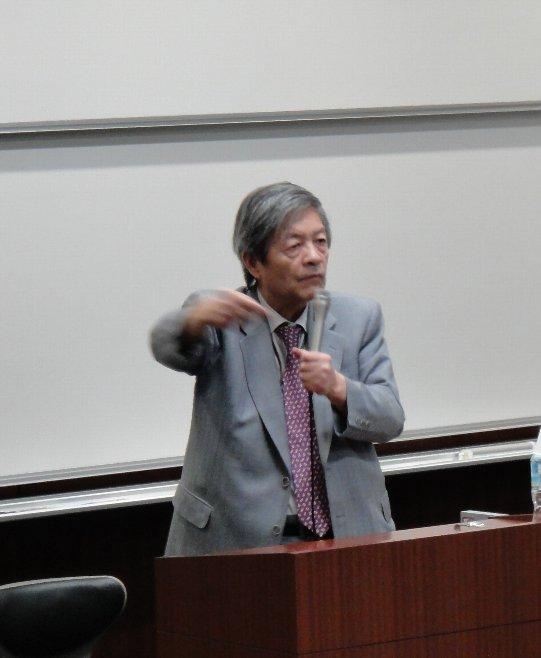 Okuma2011001