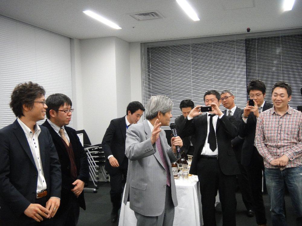 Okuma2011003