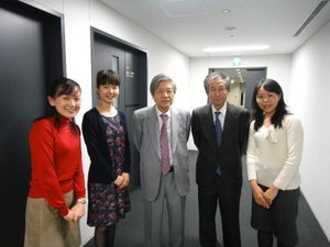 Okuma2011006
