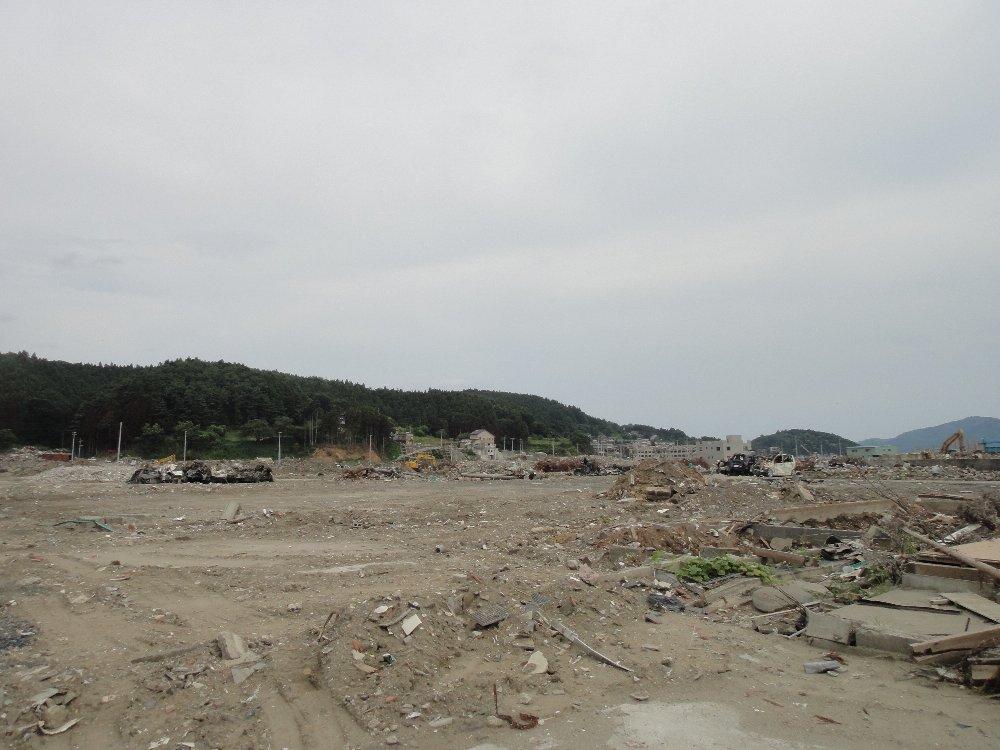 Minamisanriku003_2