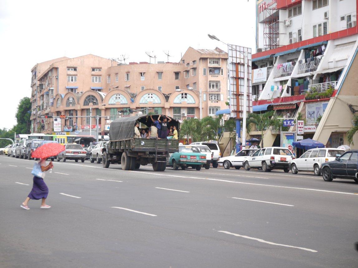 Myanmar004