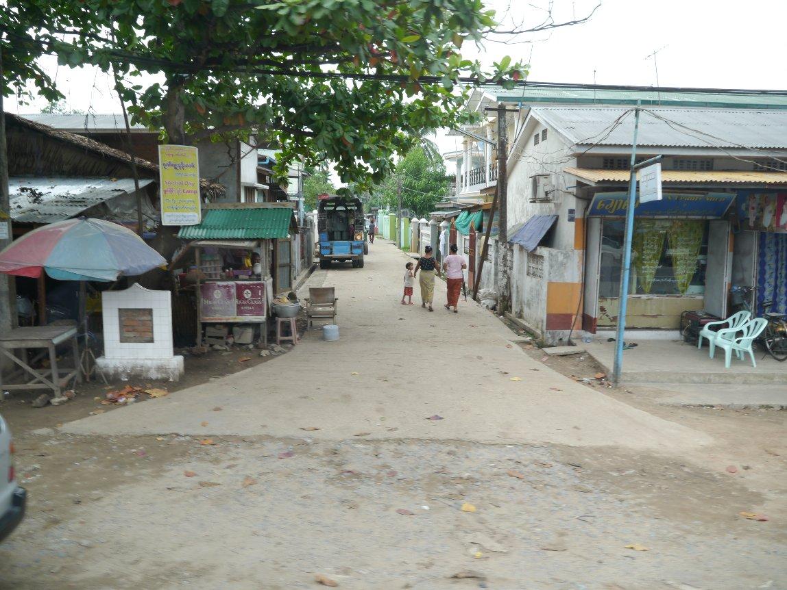 Myanmar007