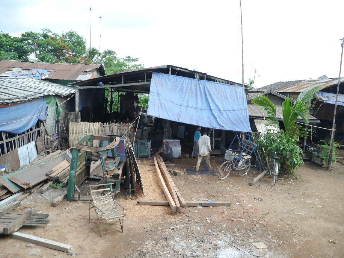 Myanmar008