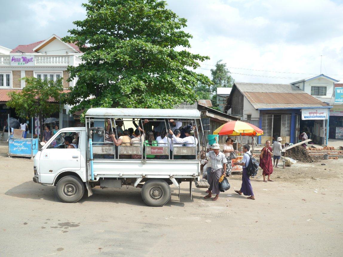 Myanmar009