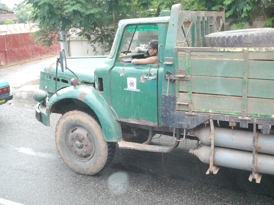 Myanmar0023