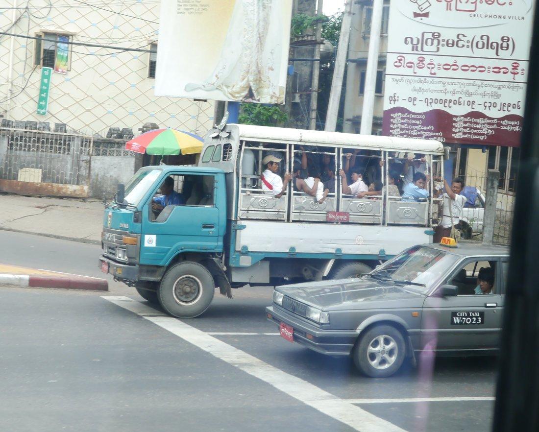 Myanmar027