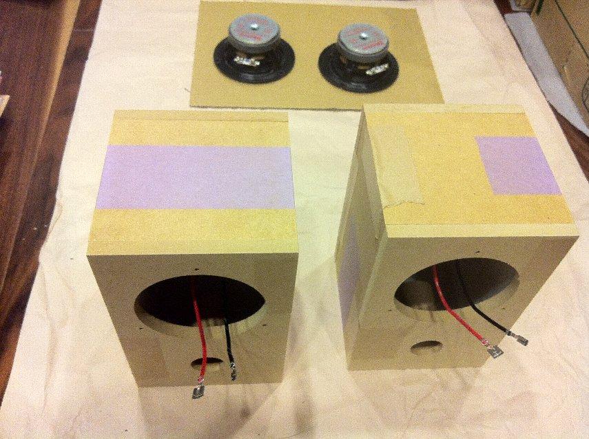 Speaker003
