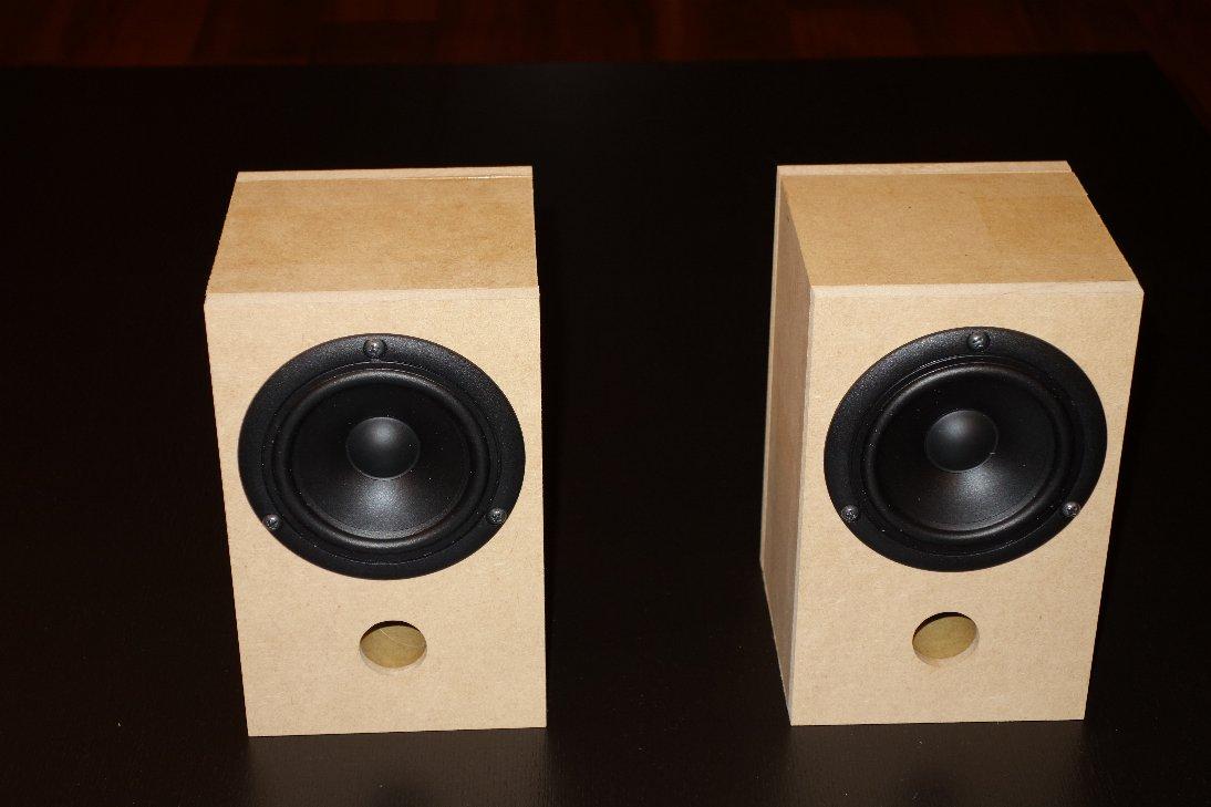 Speaker006