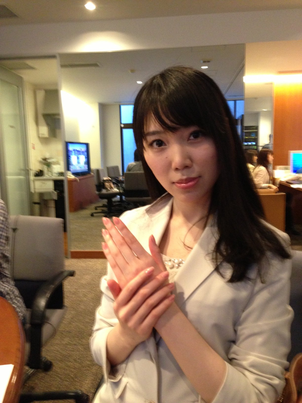 Nagase3