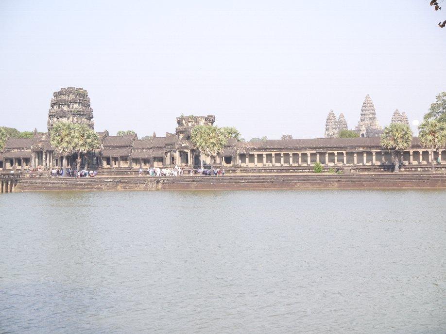 Cambodia002