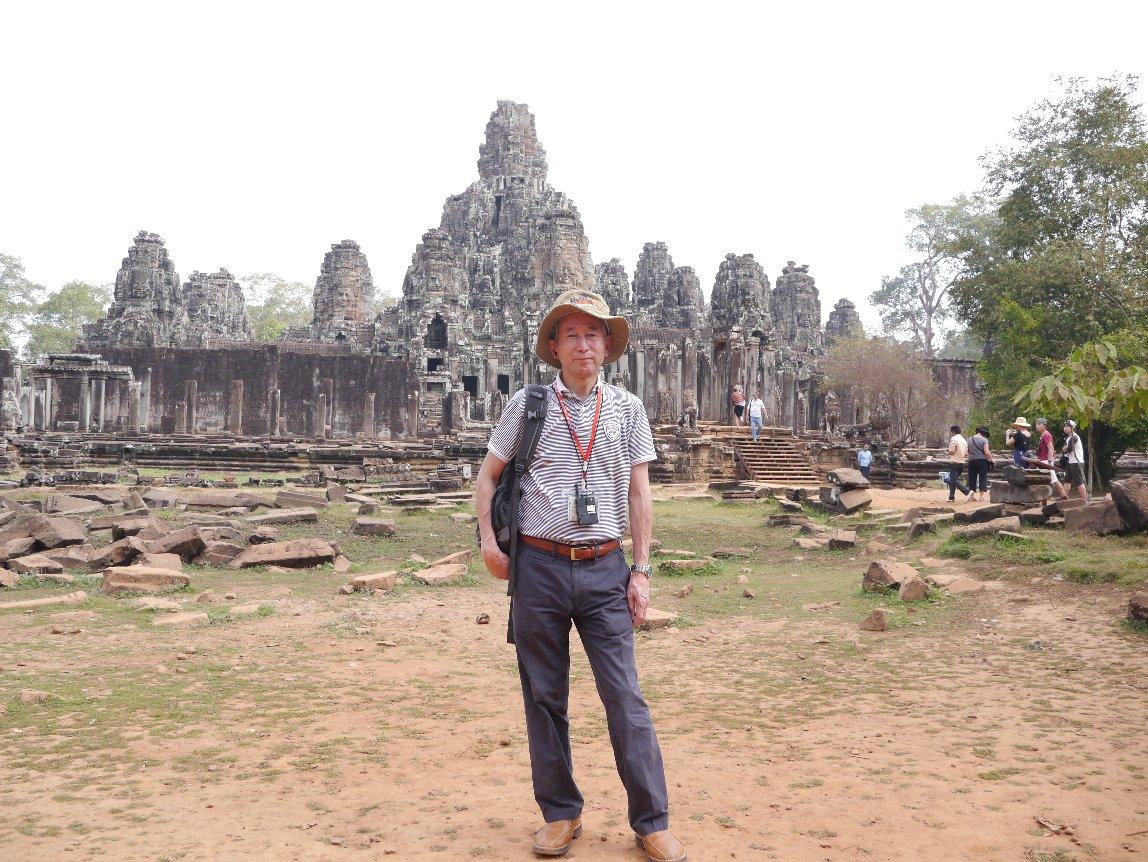 Cambodia006