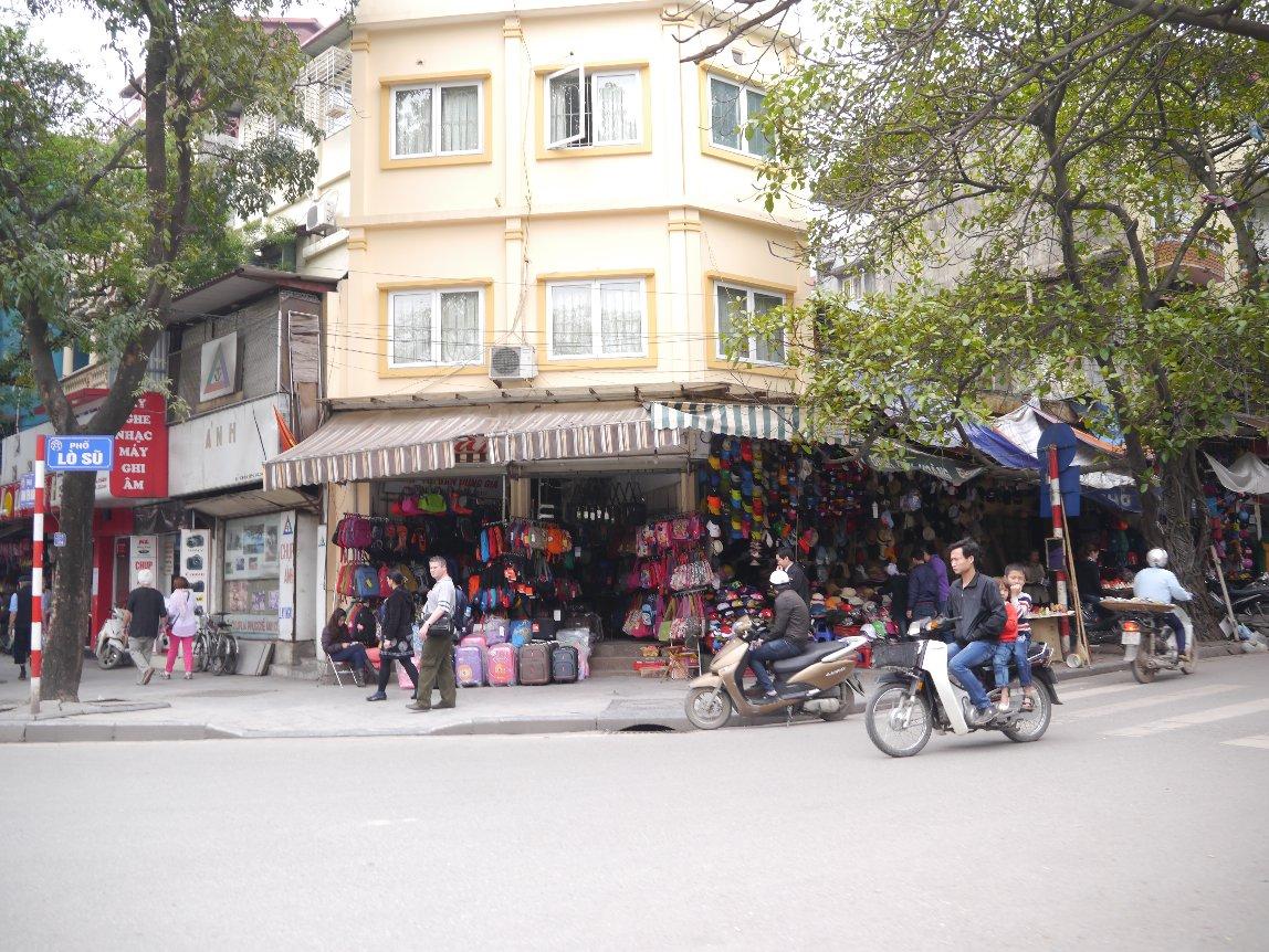 Vietnam002