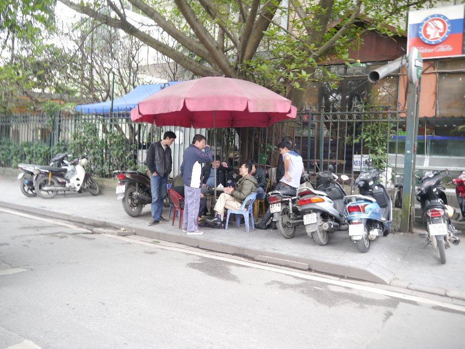 Vietnam005