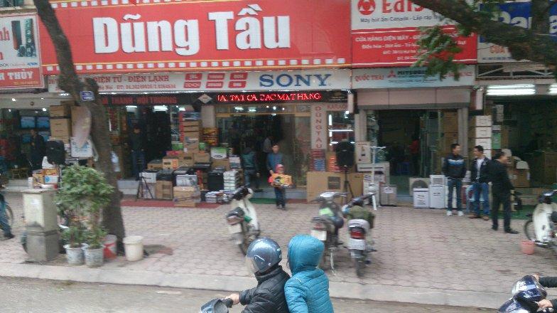 Vietnam007