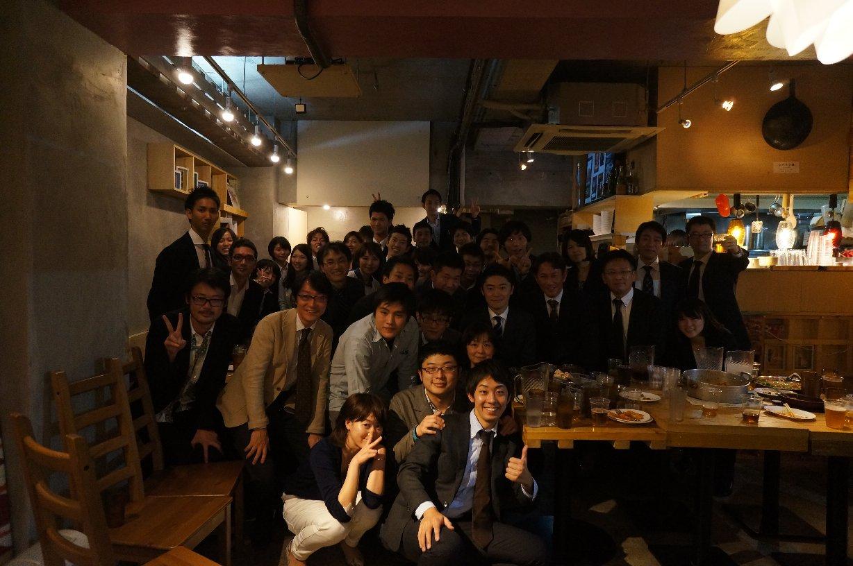 Shima201404113